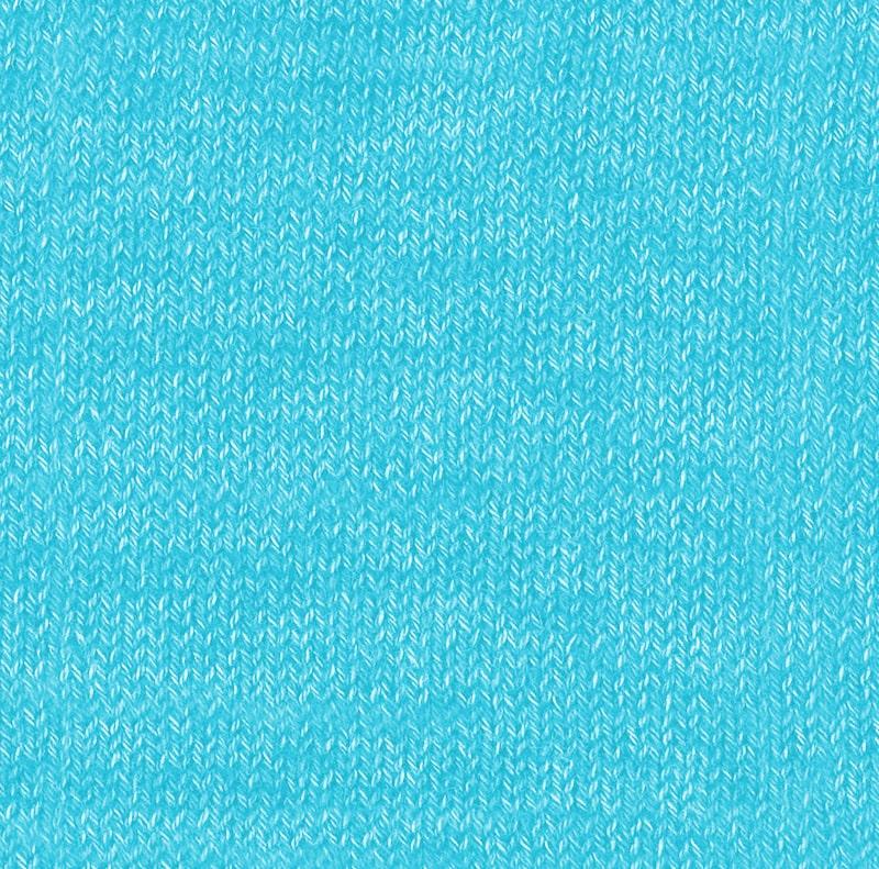 03_22_jeans3_50_PE22