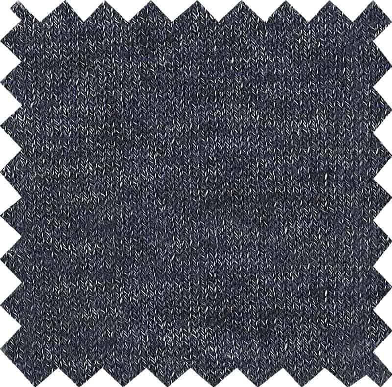 08_04_jeans2_50_PE20
