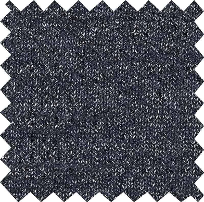 08_05_jeans3_50_PE20