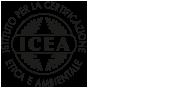 Istituto per la Certificazione Etica Ambientale